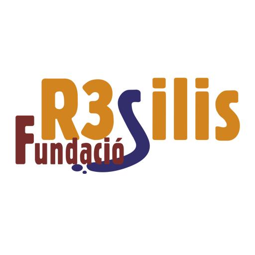 Fundació Resilis